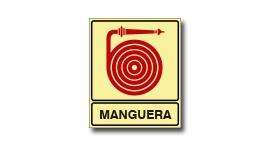 MANGUERA FOTOLUMINISCENTE