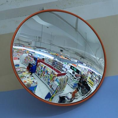 Espejo Parabólico De Seguridad Diámetro 45, 60 y 80 Cm