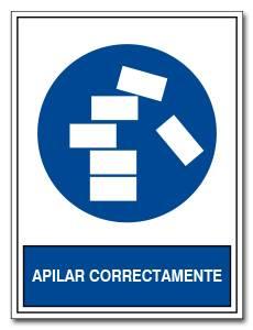 APILAR CORRECTAMENTE